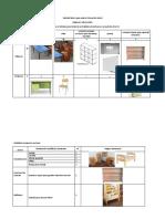 Módulo y Sectores Básicos- Mobiliario Aula Ciclo Inicial%252c Primaria y Secundaria (1)