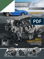 2017 Chevrolet Performance Catalog.pdf