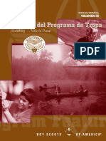 94-202 Troop Program Features III SP.pdf