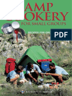Camp Cookery for Small Groups 33592.pdf