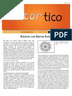 Rotores con Barras Rotas.pdf