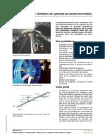 2_DIE_A_006_LUEFTBAHN_F_2013-09-01.pdf