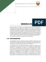1.- MEMORIA DESCRIPTIVA_drenaje.doc