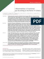 American Journal of Gastroenterology Volume Issue 2016 [Doi 10.1038%2Fajg.2016.499] Vanheel, H; Carbone, F; Valvekens, L; Simren, M; Tornblom, H; Va -- Pathophysiological Abnormalities in Functional D