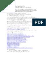 projectDM.pdf