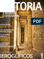 Historia National Geographic 2015 02.pdf