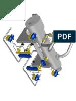 FILTRO COALESCEDOR FG-01 Model (1).pdf