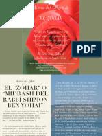 Acerca-del-Zohar.pdf