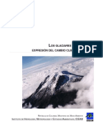 IDEAM_Glaciares en Colombia.pdf