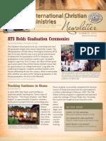 07 10 Quarterly ICM Newsletter Web