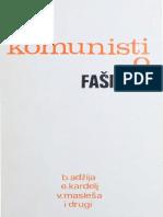 Komunisti o fasizmu (1919 - 1940) - Ivan Prpic.pdf