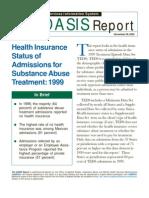 01252-insuranceTX