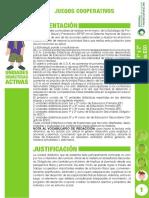1 CICLO ESO UNIDAD JUEGOS COOPERATIVOS.pdf