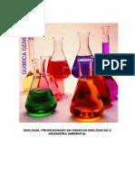 Guía Seminarios - Química General 2017.pdf