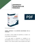 MODULO_II