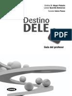 DELE_A1_Soluciones.pdf