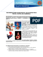 FOLLETO_PREVENTIVO_OBESIDAD_5_MAR_2013_RECOMENDACIONES.docx