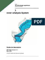 58118664-Guide-Hecras-V31.pdf