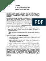 etica medica y bioteca maria del carmen.pdf