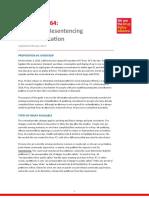 Prop_64_resentencing_guide.pdf