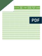 Finanças - Cálculo Do Ganho Unitário - Revenda - Versão Para Impressão