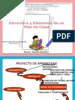 Plan-de-clase-Jornada-Liberadora.pptx