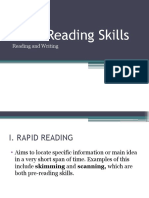 X conference textbooks iartem 155x235 hd reading process books fandeluxe Image collections