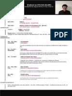 ilan benayoun cv-pdf
