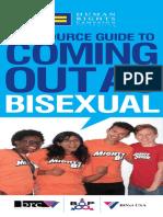 bisexualguide-march2016-final