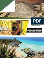Volunteer Inn Brochure 2016