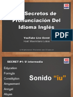 10-Secrets-of-Pronunciation.pdf