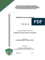 DISENODECAJAS.pdf