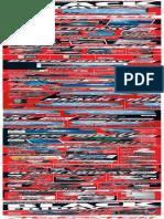 folleto-20161124