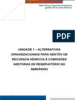 unidade 1 alternativas.pdf