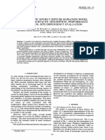 112812495-Perez-Et-Al-1986-An-Anisotropic-Hourly-Diffuse-Radiation-Model-for-Sloping-Surfaces-Description-Performance-Validation-Site-Dependency-Evaluati.pdf