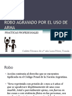 ROBO AGRAVADO - LOZA, TOMAS.ppt