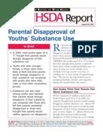 01256-parentdisapproval
