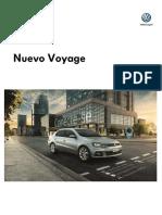 ficha-t-cnica-nuevo-voyage-my2017.pdf