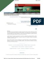 Biosemiótica.pdf