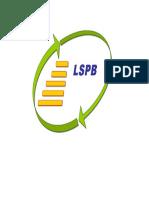 LOGO LSPB
