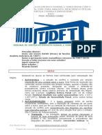 Aula 07 - Direito Processual Civil.pdf