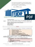 Aula 13 - Regimento Interno.pdf