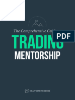 The-Comprehensive-Guide-to-Trading-Mentorship-by-Aaron-Fifield.pdf