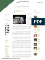 Abstracción_ La investigación proyectiva.pdf