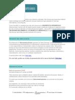 Plantilla Informe Tele 2017