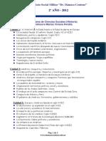 es_2_historia_2012.pdf