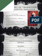Valentín Paniagua.pptx