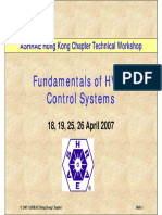 ASHRAE_Workshop_Control_SamHui_Part_3.pdf