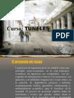 TUNELES 1