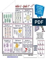 Reto Matematico 2 - Cuadrado Mágico.pdf